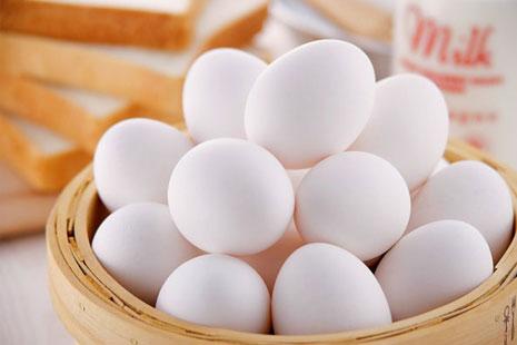 Яйца в питании детей в детском саду 102 витебска